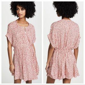 [free people] one fine day mini dress